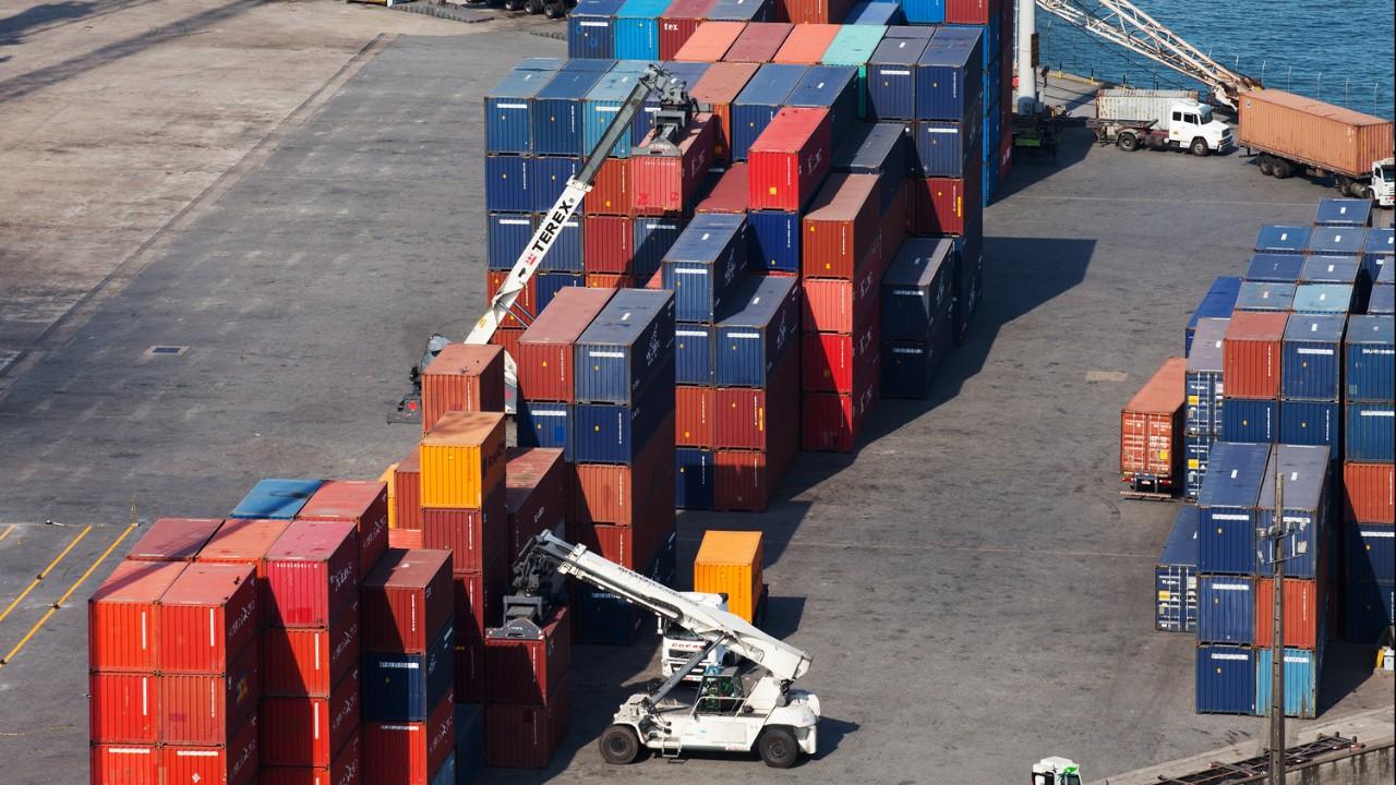 Brasil perdeu US$ 3,99 bi em exportação para a Aliança do Pacífico em 2017