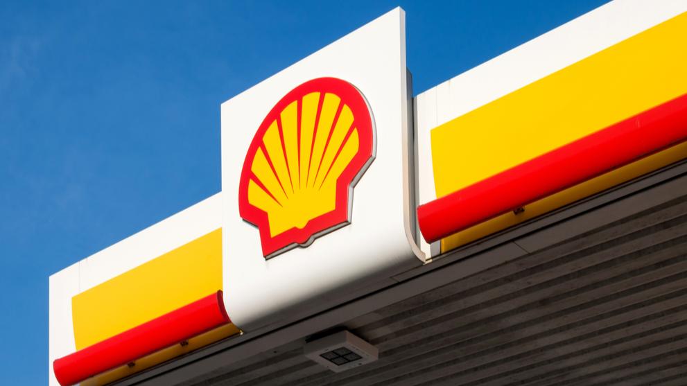 Prazo para startups inscreverem projetos inovadores na chamada da Shell termina em 30 de abril