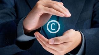 CNI defende que governo assine acordos de patentes com China, Coreia do Sul, Japão e União Europeia