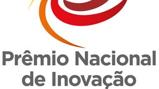 Inovação em maquinário garante rapidez e qualidade ao setor calçadista