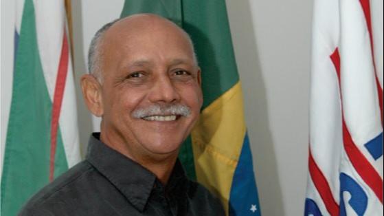 CNI lamenta morte do presidente da FIER