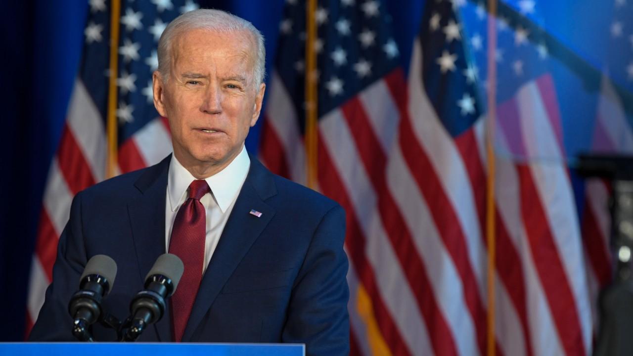 Início do governo Joe Biden permitirá continuidade da agenda de acordos com os EUA