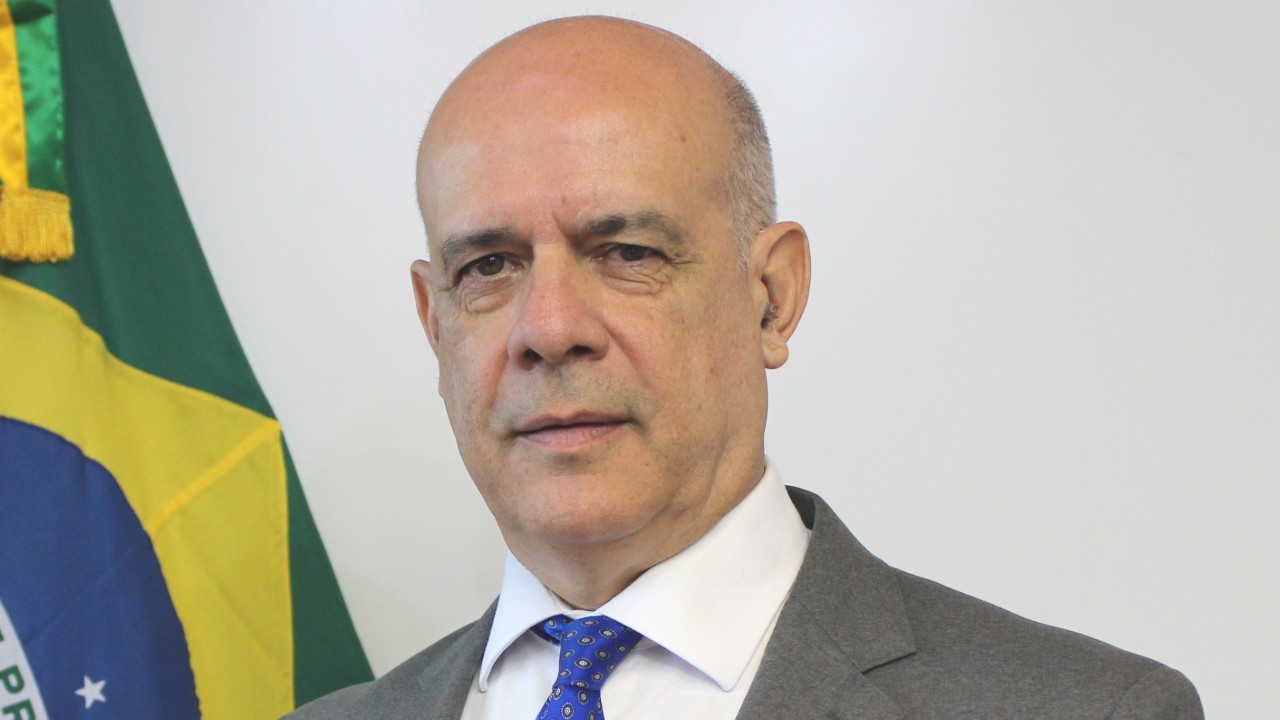 Estamos prontos para o Protocolo de Madri, diz presidente do INPI