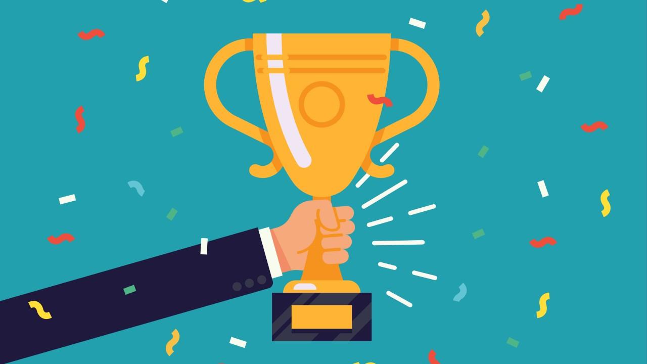 Conheça os finalistas do Prêmio Nacional de Inovação 2018/2019