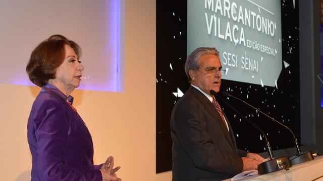 Prêmio Marcantonio Vilaça bate recorde de inscrições e divulga artistas selecionados