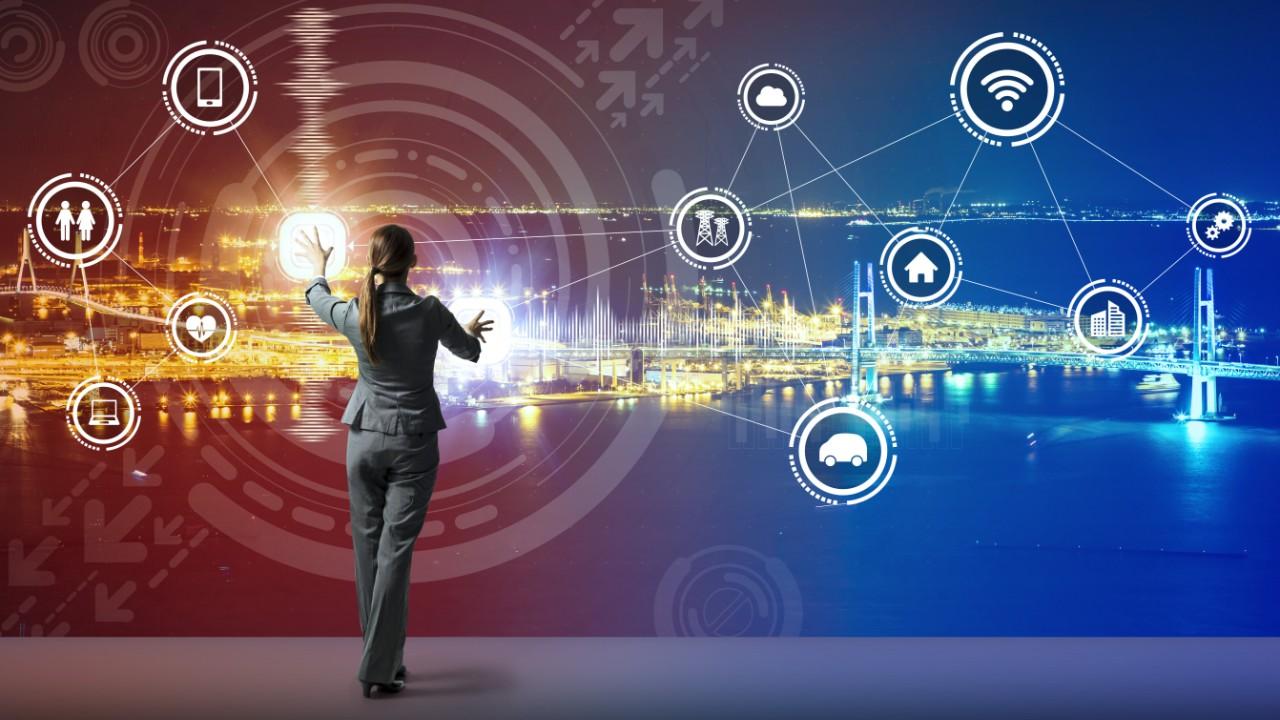 Conheça 30 novas profissões que vão surgir com a Indústria 4.0