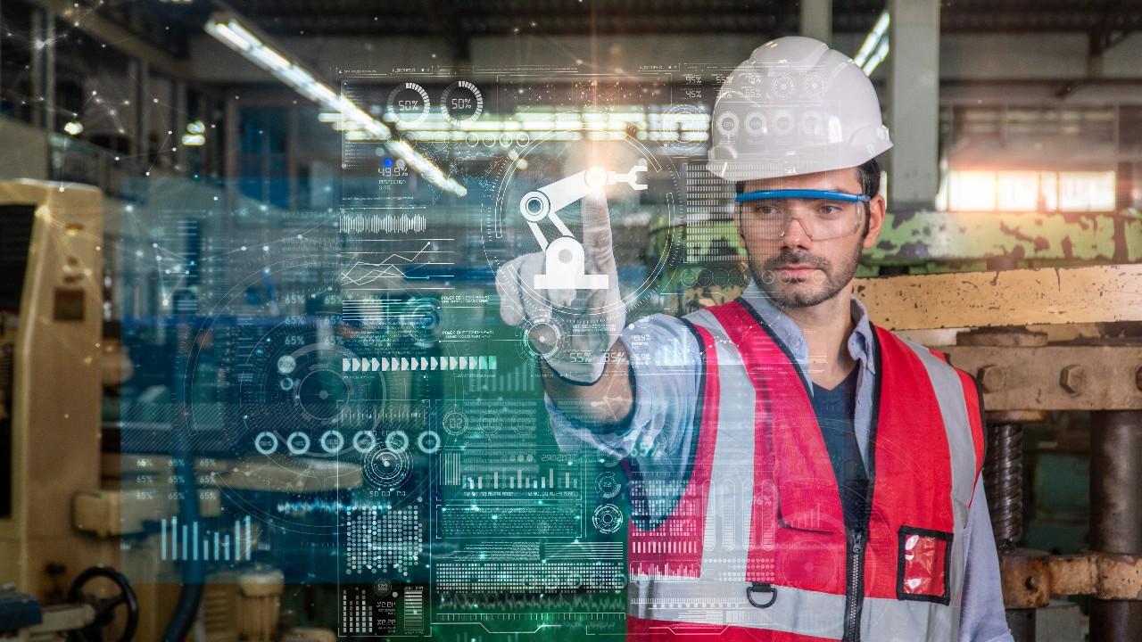 Profissões tecnológicas invadem o campo