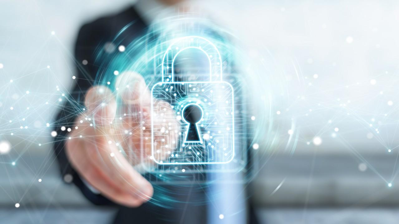 Nova lei de proteção de dados dará segurança às empresas e ao cidadão, avalia CNI