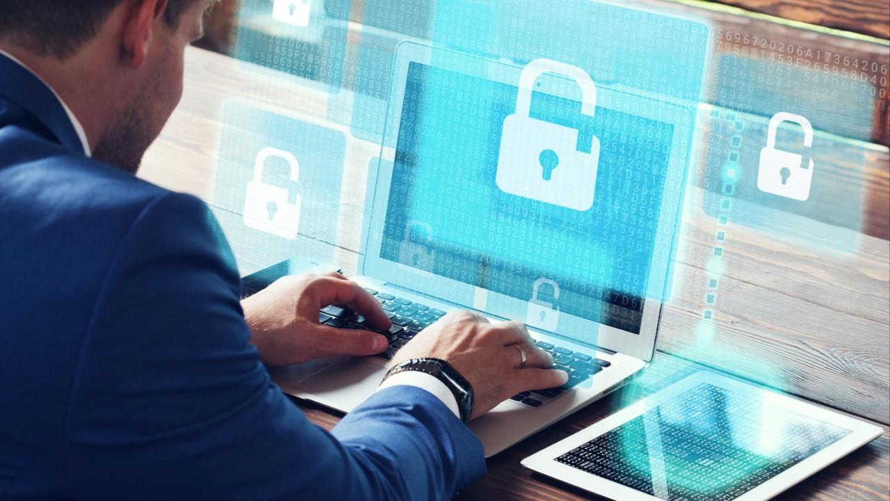 CNI considera necessária prorrogação da Lei Geral de Proteção de Dados