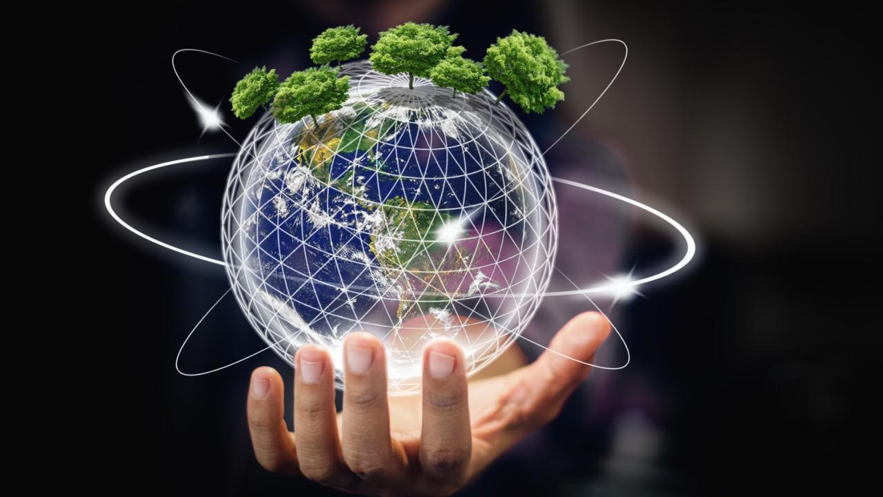 Ratificação do Protocolo de Nagoia pode ajudar na imagem do Brasil no exterior, defende CNI