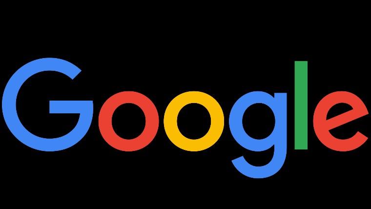 Pressionado a pagar direitos autorais, Google fecha Google News na Espanha
