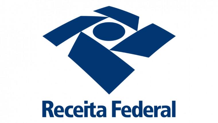 Receita Federal anuncia simplificação tributária no setor de bebidas
