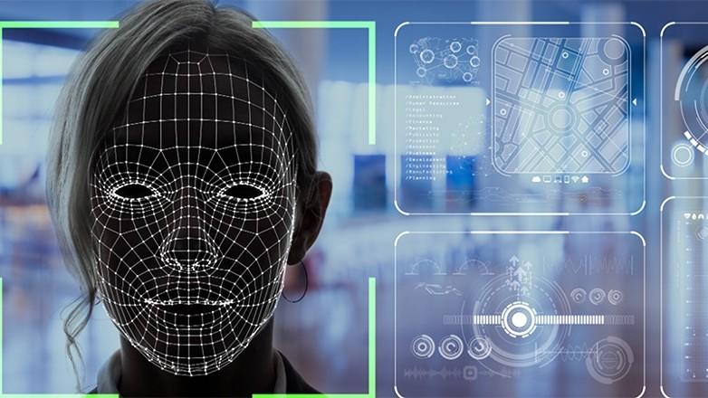 Reconhecimento facial é usado para reduzir e prevenir acidentes na indústria