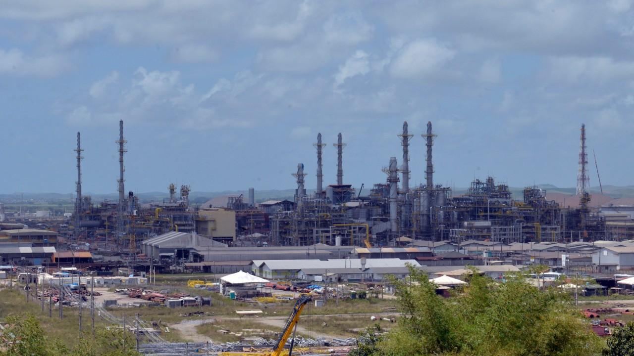 Projetos inovadores para a indústria de óleo e gás terão financiamento de R$ 4,3 milhões