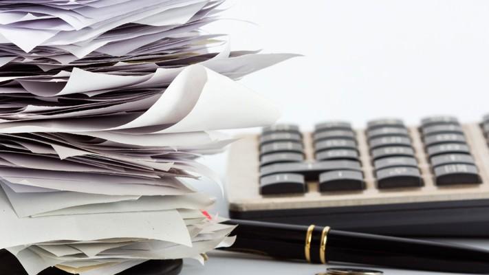 Conheça as 10 prioridades da indústria na área tributária