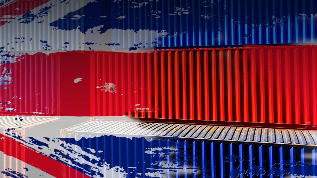 Brexit: chance para o Brasil negociar acordos com Reino Unido