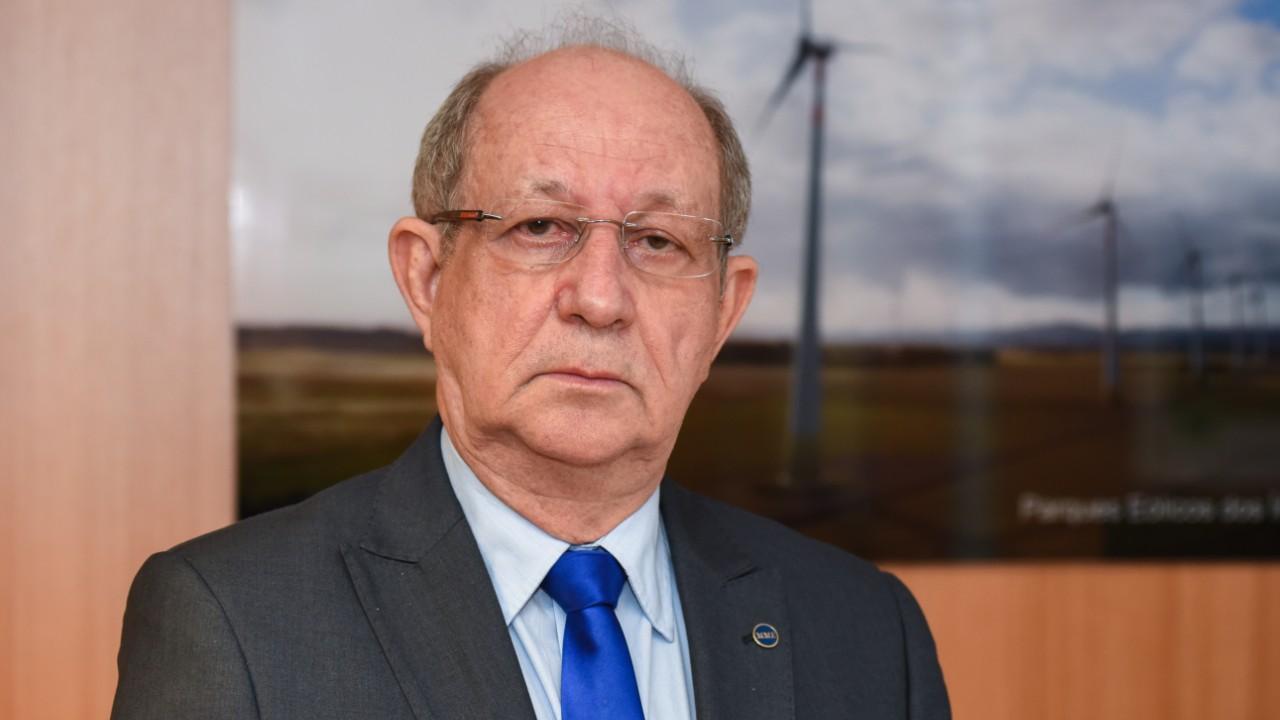Brasil terá plano para conservação de energia