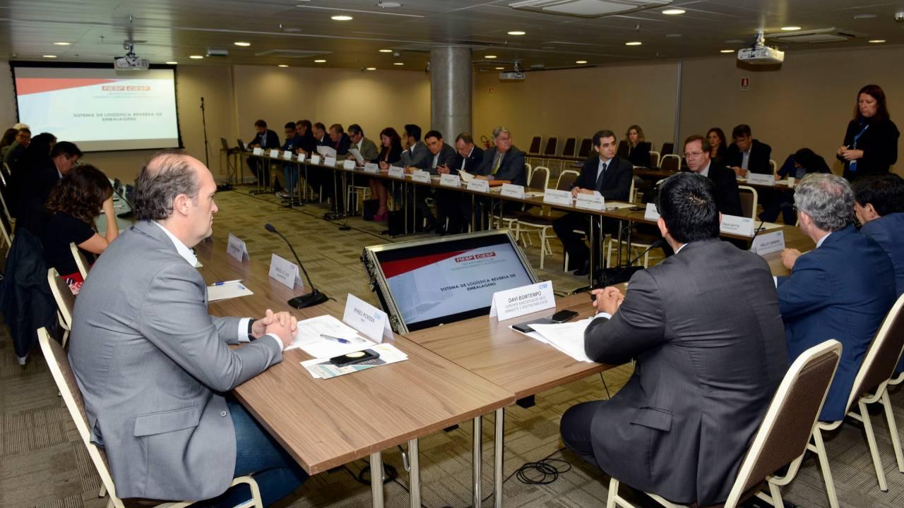Agenda 2030 traz oportunidades de negócios para empresas brasileiras