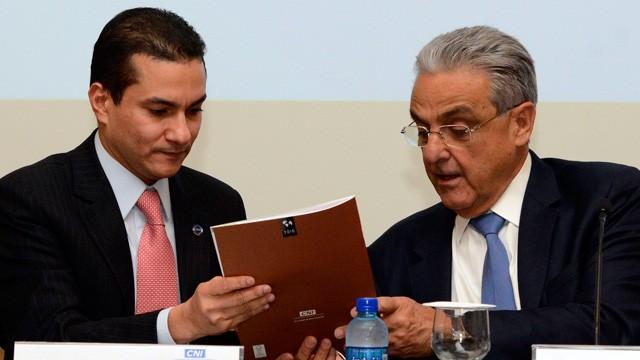 CNI lança Agenda Internacional com propostas para ampliar comércio exterior