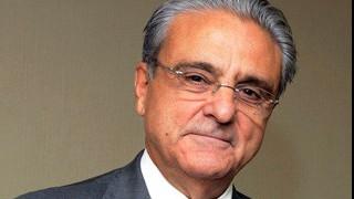 Terceirização tira um dos obstáculos ao desenvolvimento do Brasil