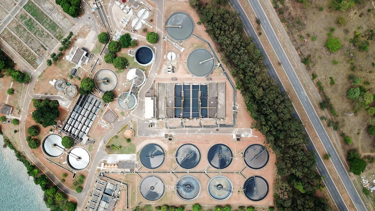 Marco legal do saneamento viabilizará novo ciclo de investimentos no setor, avalia CNI