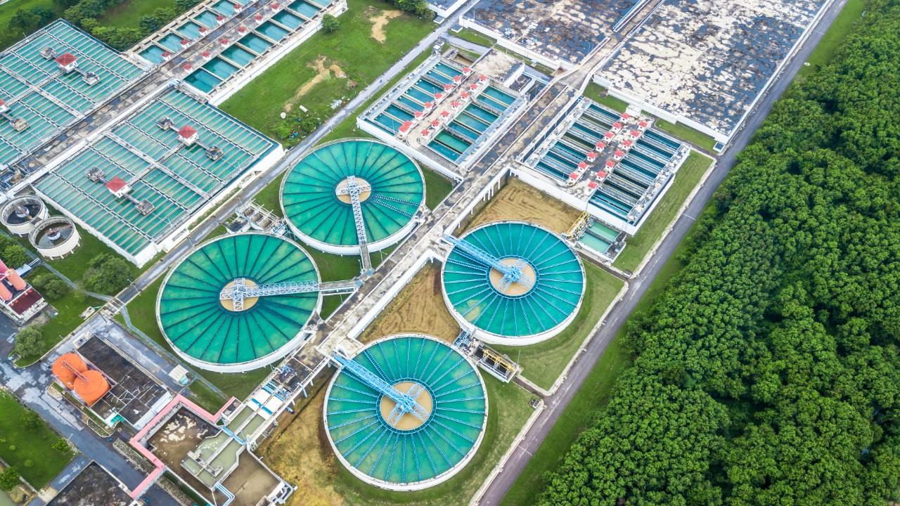 Aprovação da MP do Saneamento moderniza o setor mais atrasado da infraestrutura nacional