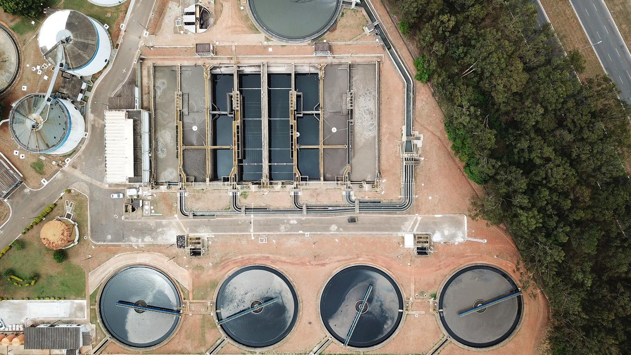 Marco do saneamento coloca Brasil no caminho da eficiência na coleta e tratamento de esgoto