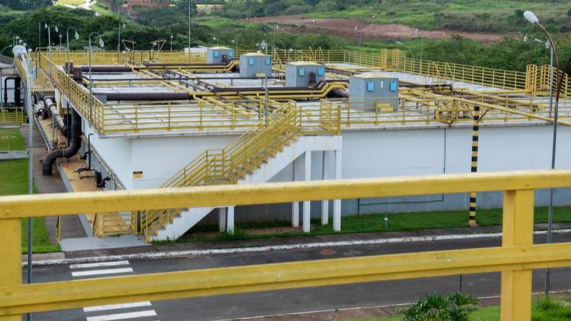 Novo Marco legal do saneamento e o futuro da infraestrutura no país