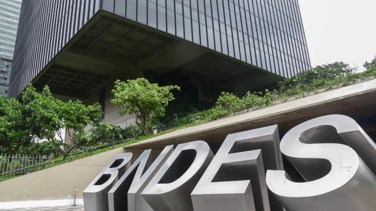 BNDES é essencial para o Brasil