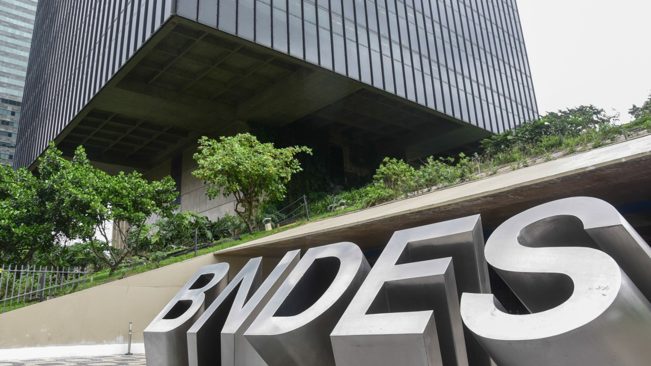 O Brasil não pode prescindir de um BNDES forte