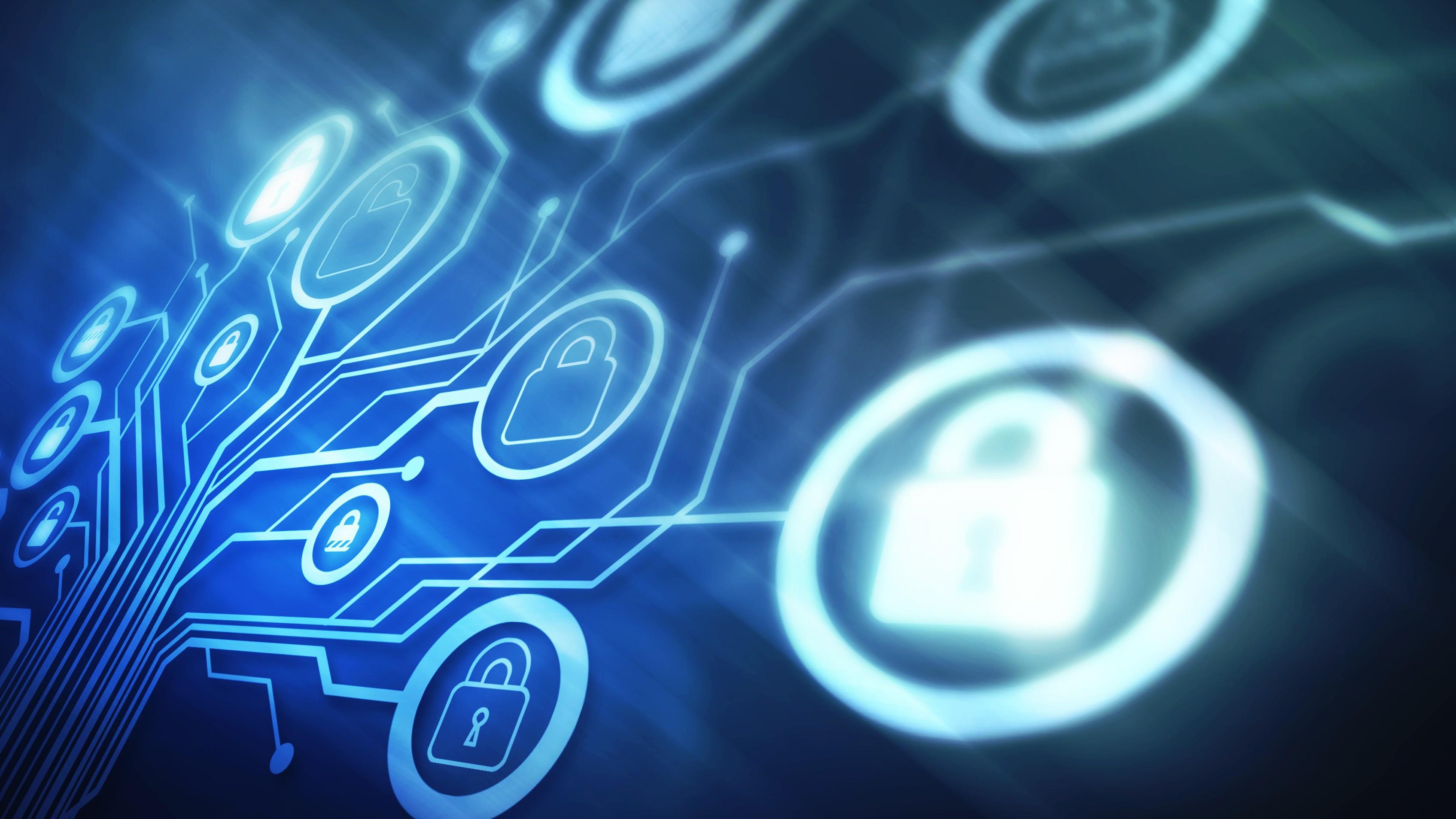 IEL abre inscrições para curso de Ciber Defesa e Segurança Digital, em São Paulo