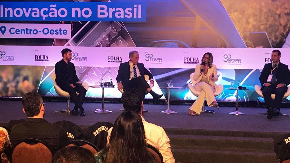 Capacidade de o Brasil competir no mercado mundial  dependerá da migração para a Indústria 4.0