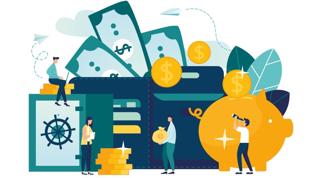 Saiba como obter a linha BNDES Crédito Cadeias Produtivas