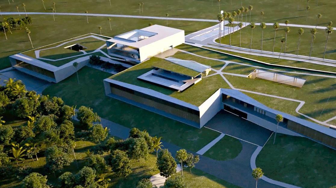 Futuro é tema de empreendimento que o Sistema Indústria lança nesta terça-feira (3), em Brasília
