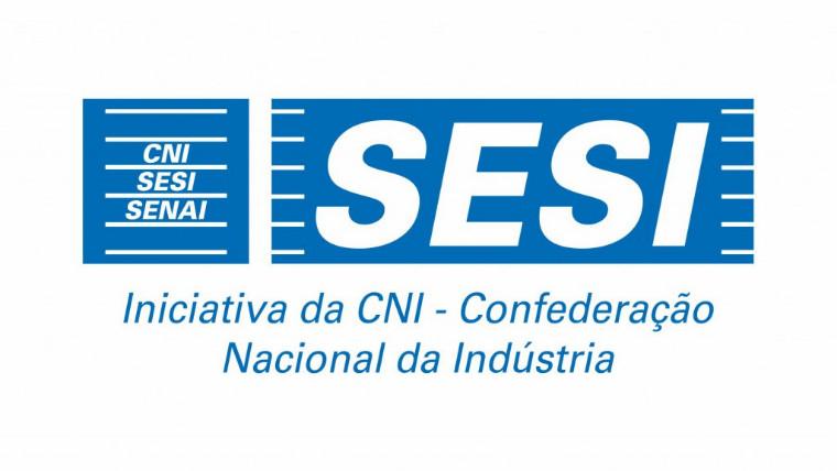 Escola do Sesi de Campo Grande recebe Selo de Escola Solidária