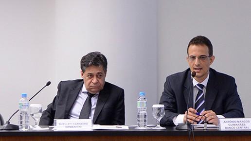 CNI debate norma de responsabilidade socioambiental com o setor financeiro