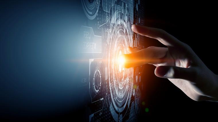 Estudo inédito do MIT sobre inovação no Brasil será apresentado durante Fórum Estadão nesta terça (6)