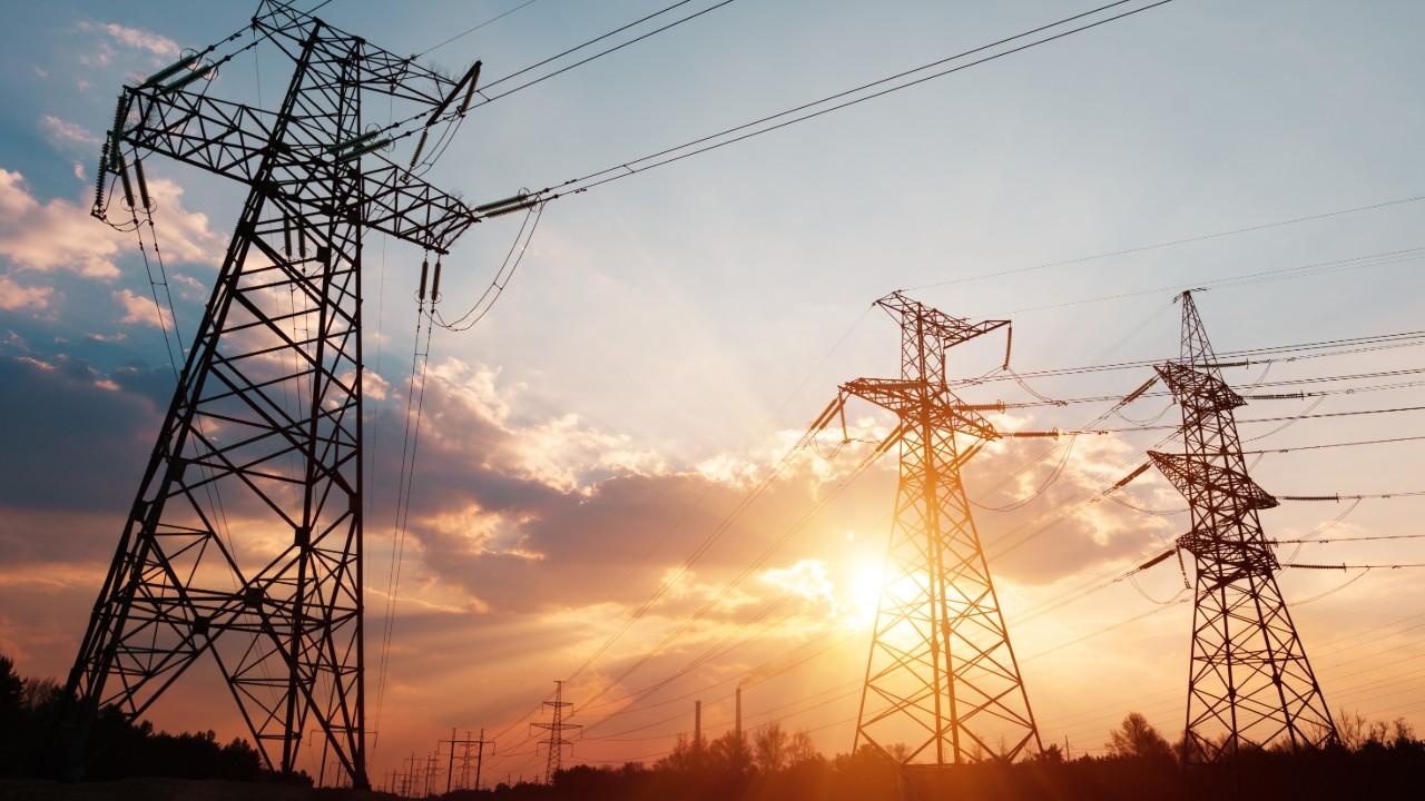 Secretário de Energia Elétrica do MME apresenta propostas para modernização do setor