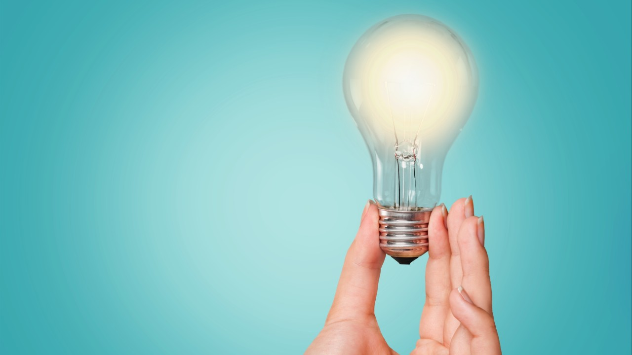 Brasil traça estratégia para triplicar pedidos de patentes