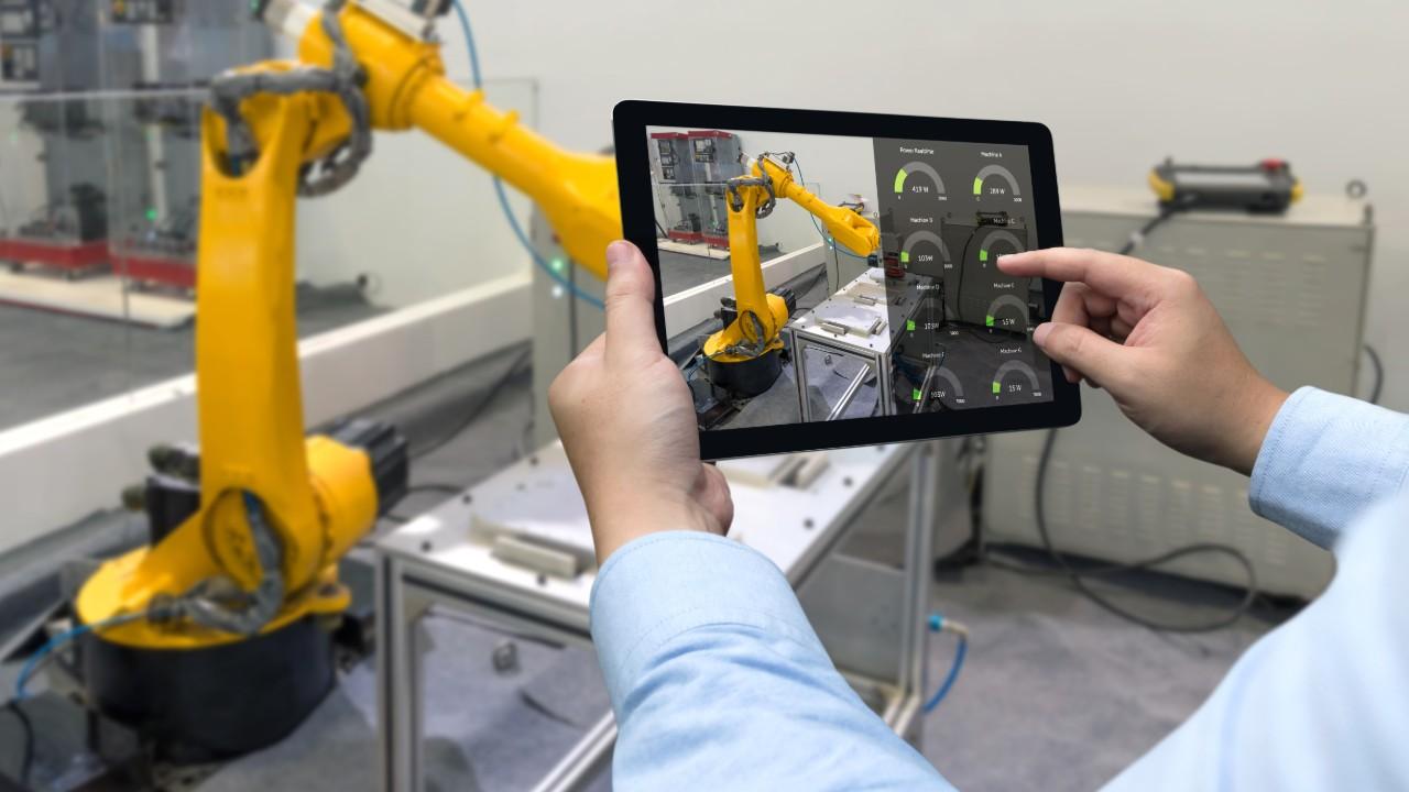 Quais são as habilidades exigidas na indústria para o profissional 4.0?