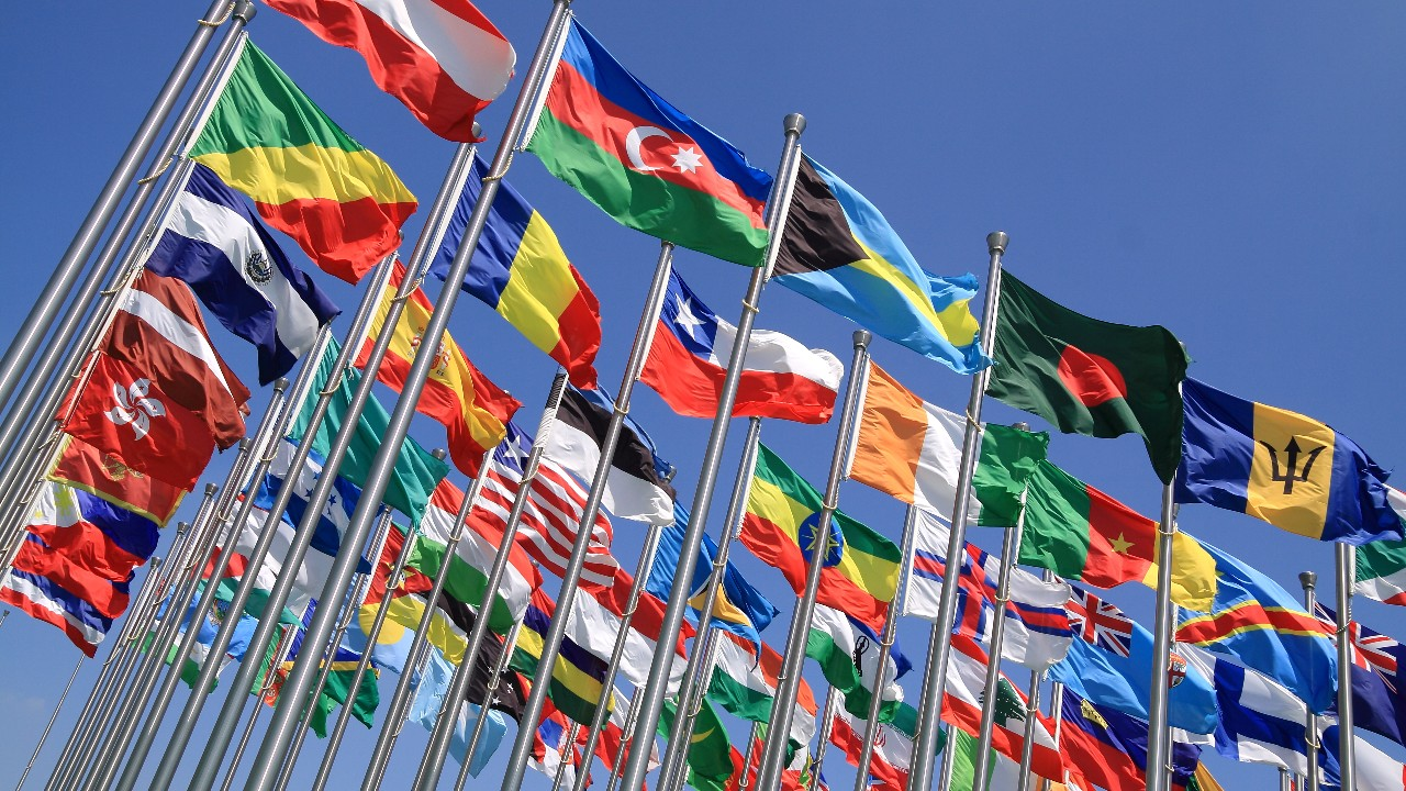 Governo precisa ter cautela sobre acordo de compras governamentais da OMC, diz CNI
