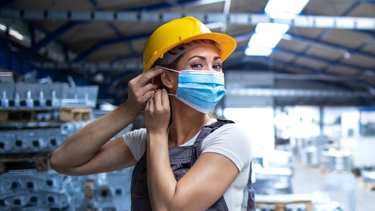 O Brasil na lista da OIT e as políticas internacionais de preservação de empregos na pandemia
