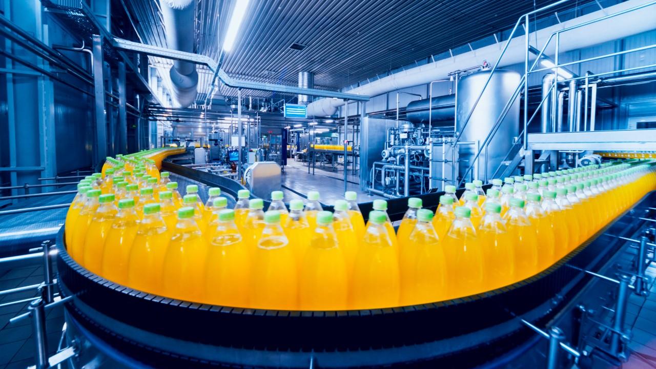 Crise do novo coronavírus promove desafios para a indústria e para o Brasil