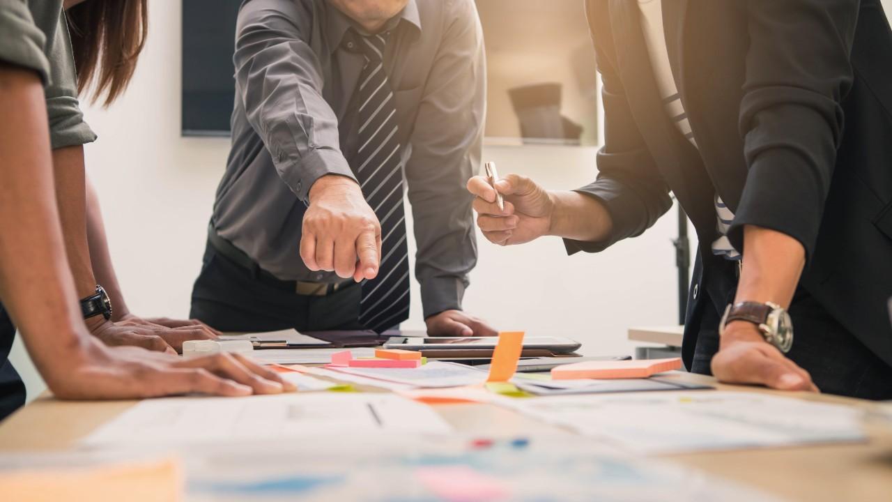 Inova Talentos abre mais 18 vagas para bolsistas na área de inovação