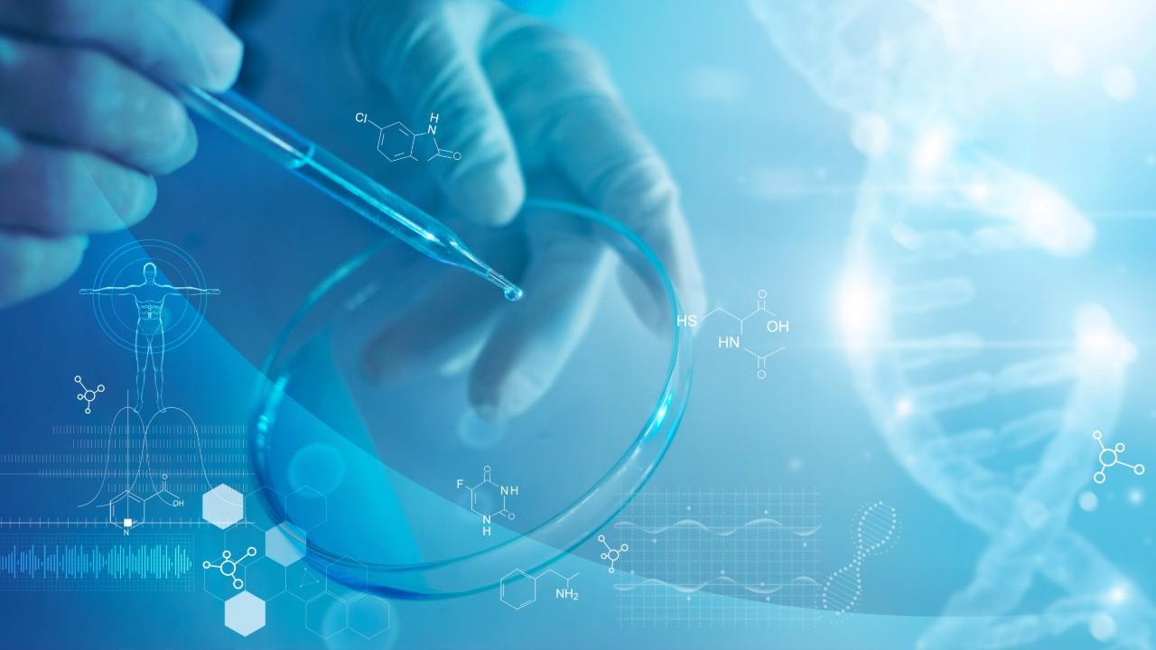 Entidades e empresas que integram a MEI adotam iniciativas para combate ao coronavírus