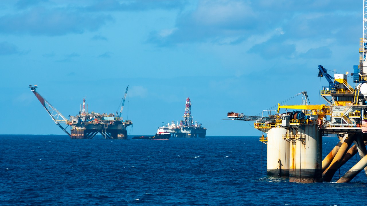 Decisão do STF que derrubou taxa sobre petróleo e gás elimina ônus ao setor, avalia CNI