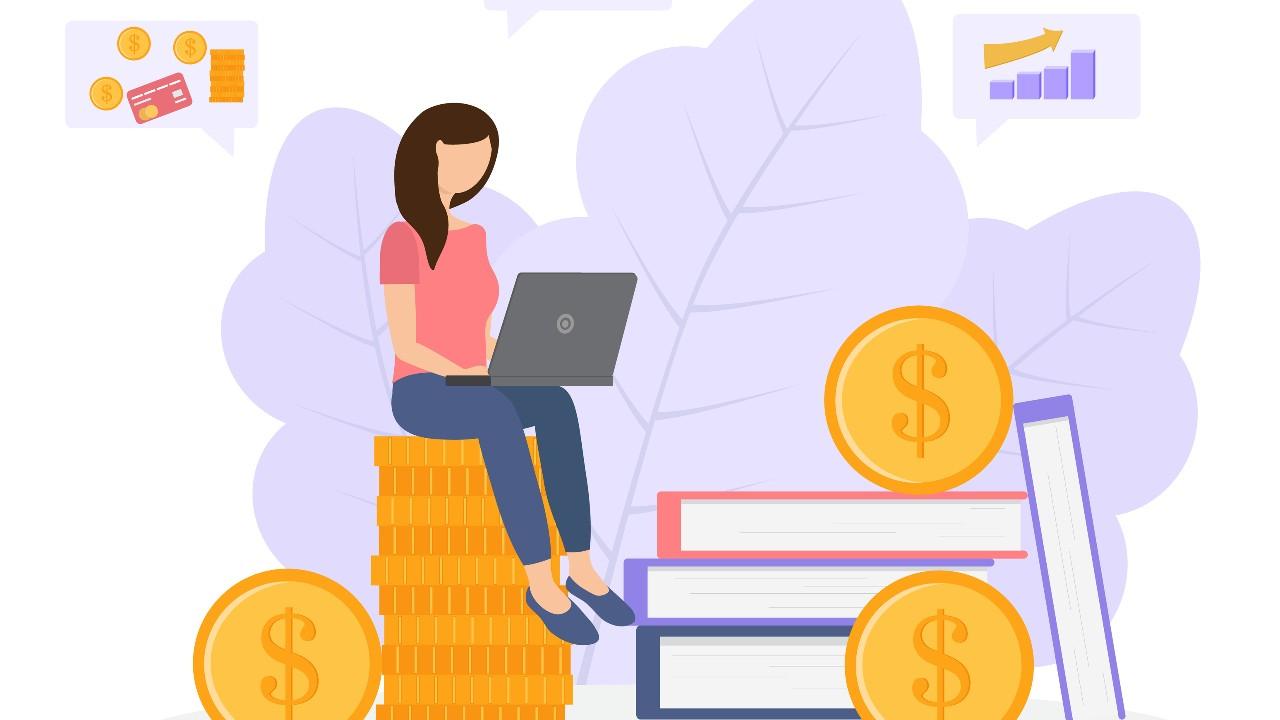 CNI oferece masterclasses sobre acesso ao crédito