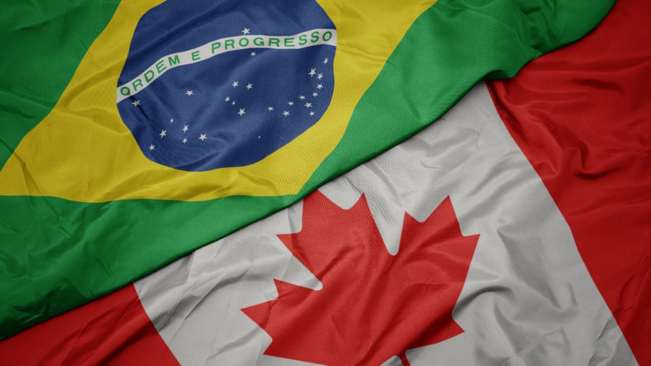 Canadá é uma potência para os negócios, mas é preciso visão para conquistá-lo