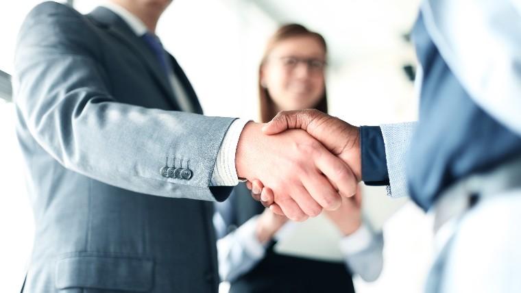 Empresários coreanos e brasileiros discutem oportunidades de investimentos e negócios