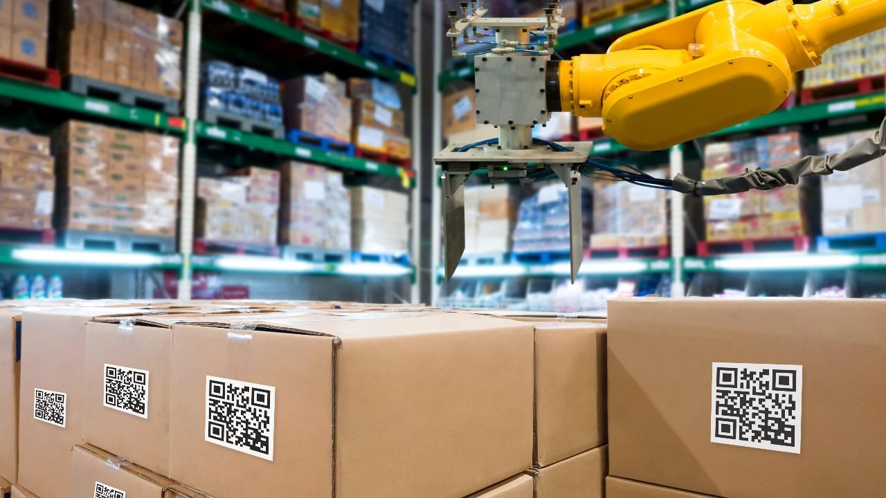 Exportação de produtos de alta tecnologia cresce 4% no primeiro trimestre, diz CNI